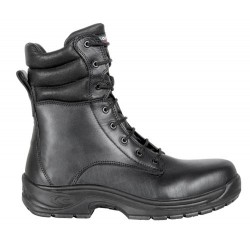 Cofra Helix Metal Free Safety Boots