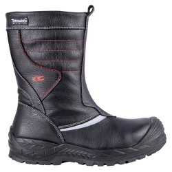 Cofra Herran Cold Protection Safety Boots