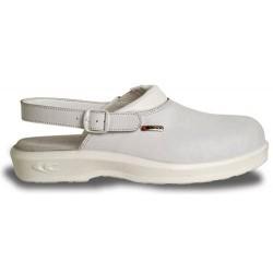 Cofra Ioannes Safety Sandals