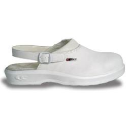 Cofra Jason Safety Sandals