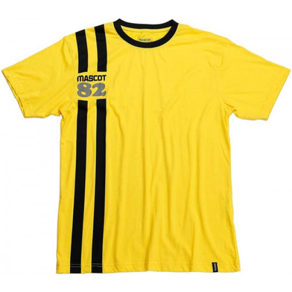 Mascot Salir T-Shirt Workwear Young Range Mascot T-Shirts