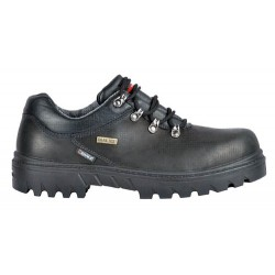 Cofra Montevideo GORE-TEX Safety Shoes