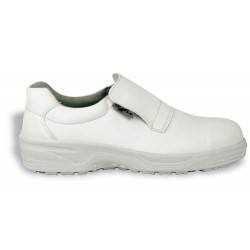 Cofra Nerone Safety Shoes