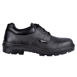 Cofra New Bolton Safety Shoes