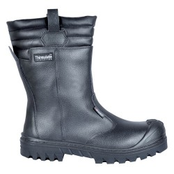 Cofra New Malawi Cold Protection Safety Boots