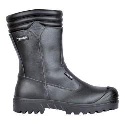 Cofra New Mali UK Metal Free Safety Boots