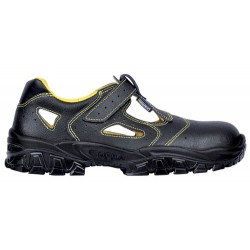 Cofra New Don Safety Sandals