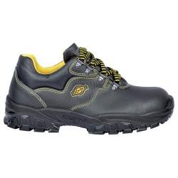 Cofra New Tamigi Safety Shoes
