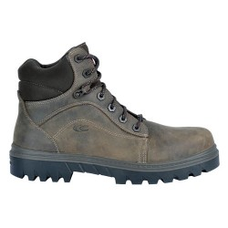 Cofra Oakland BIS Cold Protection Safety Boots