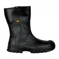 Cofra New Oder Cold Protection Safety Boots