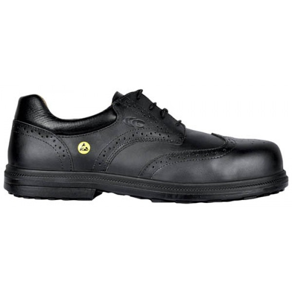 Cofra Ripon ESD Safety Shoes