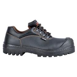 Cofra Siberut UK Safety Shoes
