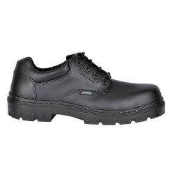 Cofra Sumatra Metal Free Safety Shoes