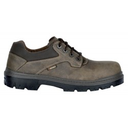 Cofra Teraina Metal Free Safety Shoes