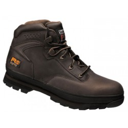 TIMBERLAND PRO Splitrock S3 black steel toe cap safety boot with midsole UK 3-12