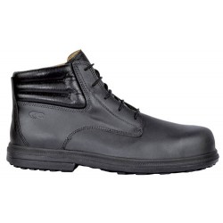 Cofra Torbay Metal Free Safety Boots