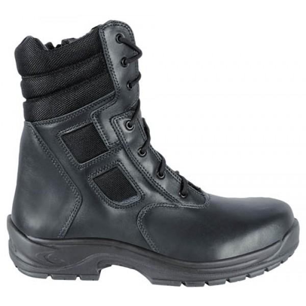 Cofra Veteran Metal Free Safety Boots