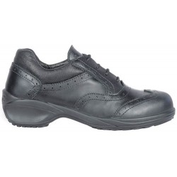 Cofra Victoria Ladies Safety Shoes