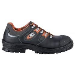 Cofra Vili Safety Shoe Safety Shoes