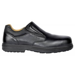 Cofra Worthing Metal Free Safety Shoes
