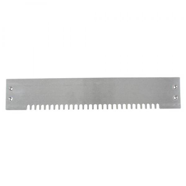 TREND CDJ300/01 Craft dovetail 300mm 1/4 half blind