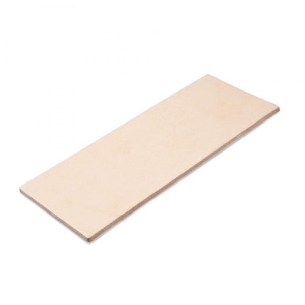 TREND DWS/HP/LS/A Honing Compound Leather Strop Tan