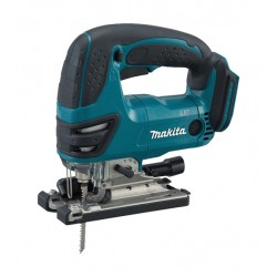 Makita DJV180Z Jigsaw 18v LXT Body Only Stock Clearance