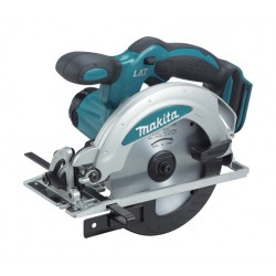 Makita DSS610Z Circular Saw 18v 165mm