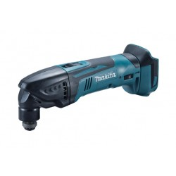 Makita DTM50Z 18v Multi Tool LXT Body Only Stock Clearance