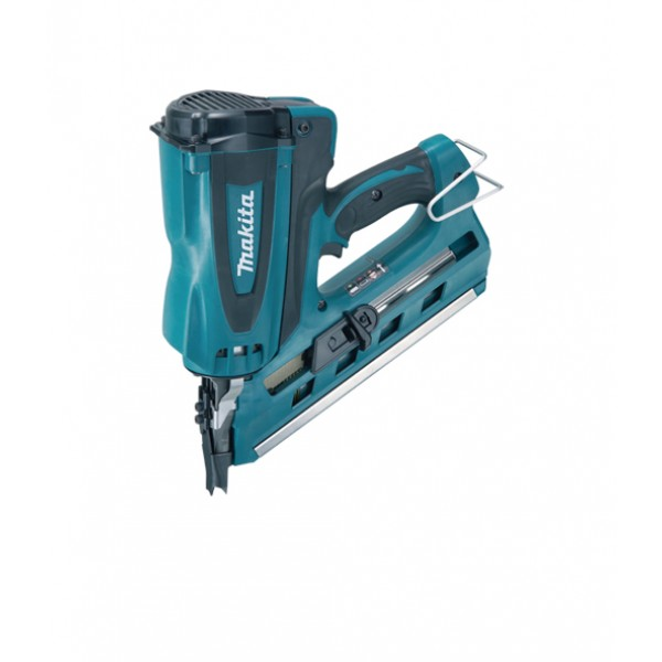 Makita GN900SE 7.2v First Fix Gas Nailer