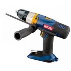 Ryobi ONE+ CHI1802M Combi Drill 2 Speed