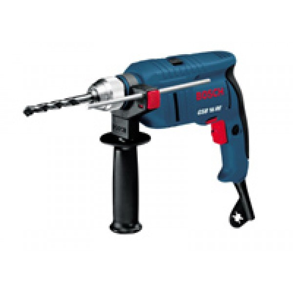 Bosch GSB 1600RE Impact Drill