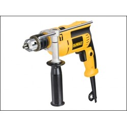 Dewalt D024K 13mm Percussion Drill 110v or 240v