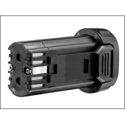 Dewalt DCB080 Battery Pack 7.2 Volt 1.0AH Li-ion