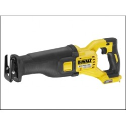 Dewalt DCS388N Flexvolt XR Reciprocating Saw 18/54 Volt Bare Unit