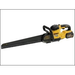 Dewalt DCS397T2 Flexvolt XR Alligator Saw 18/54 Volt 2 X 6.0/2.0ah Li-ion