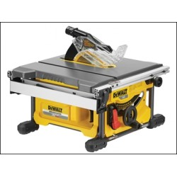 Dewalt DCS7485N Flexvolt XR Table Saw 18/54 Volt Bare Unit