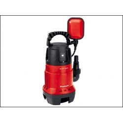 Einhell GC-DP 7835 Dirty Water Pump