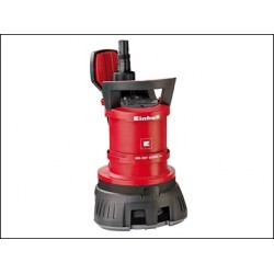 Einhell GE-DP 5220 LL ECO 2-In-1 Clean Dirty Water Pump 240 Volt