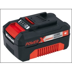 Einhell PX-BAT3 Power X-Change Battery 18 Volt 3.0Ah Li-Ion