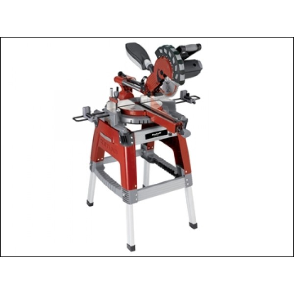 Einhell RT-SM430U 250mm Sliding Crosscut Mitre Saw 240 Volt
