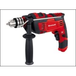 Einhell TC-ID1000E Impact Drill 240 Volt