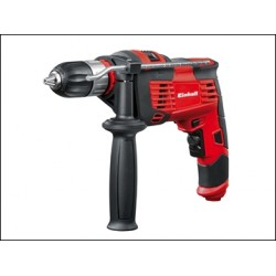 Einhell TC-ID 1000 KIT Impact Drill With Accessory Set 240 Volt