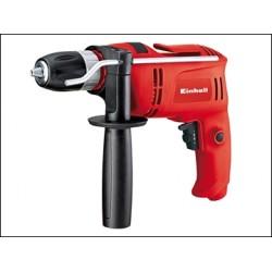 Einhell TC-ID 650 E Impact Drill 650 Watt 240 Volt