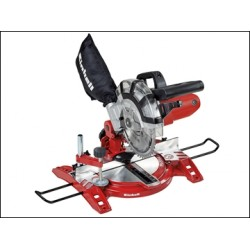 Einhell TC-MS 2112 Crosscut Mitre Saw 240 Volt