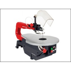 Einhell TC-SS 405E Scroll Saw 240 Volt