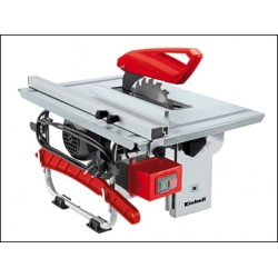 Einhell TC-TC 820 200mm Table Saw 240 Volt