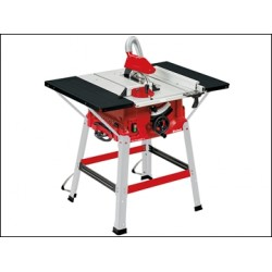 Einhell TC-TS 2025 U 250mm Table Saw 240 Volt