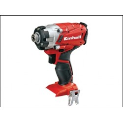 Einhell TE-CI 18 LIN Power X-Change Impact Driver Bare Unit