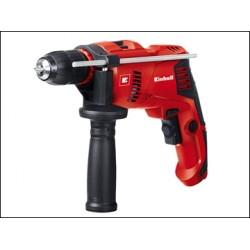 Einhell TE-ID 500 E Impact Drill 240 Volt